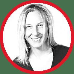 Carole Leconte chirurgien dentiste